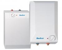Elektrické beztlakové zásobníkové ohrievače vody Rada Backer 720