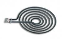 TYP 6285 - vzduchotechnické zariadenia a klimatizácie